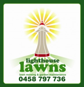 Lighthouse Lawns_FestivalLogo