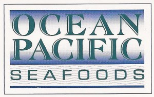 OceanPacificLogo