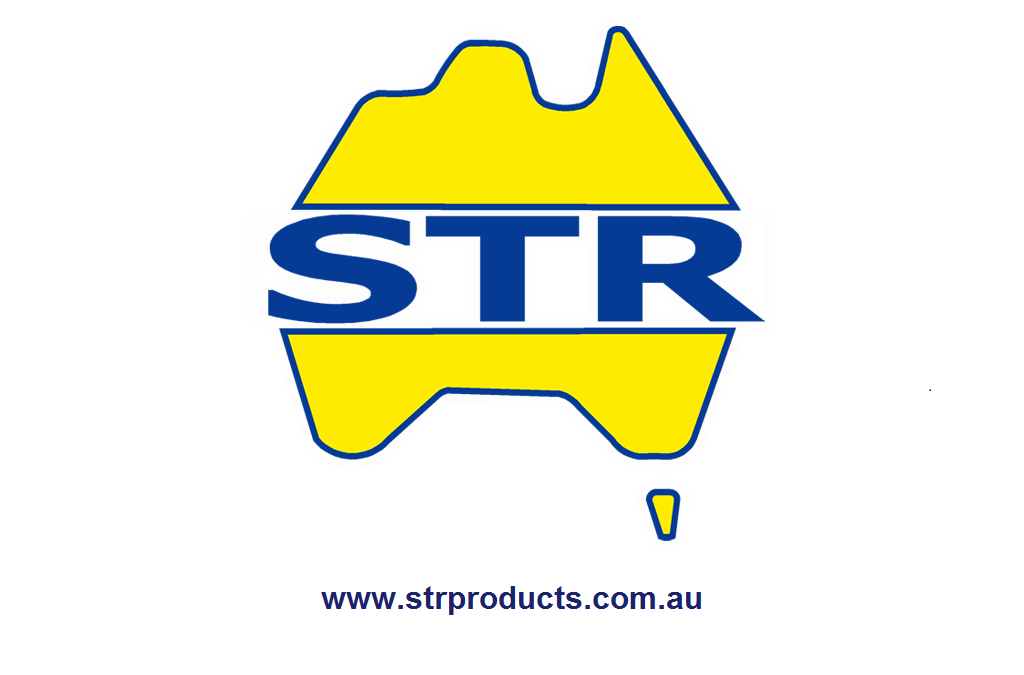STR Products